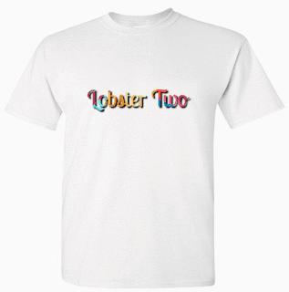 Download 20+ Jenis Font Keren yang Populer Untuk Desain Kaos