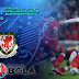 Prediksi EURO Inggris vs Wales 16 Juni 2016