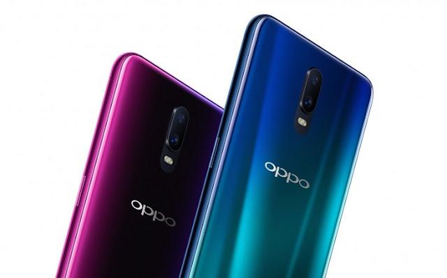 oppo-r17-design