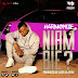 AUDIO | Harmonize – Niambie | Mp3 DOWNLOAD