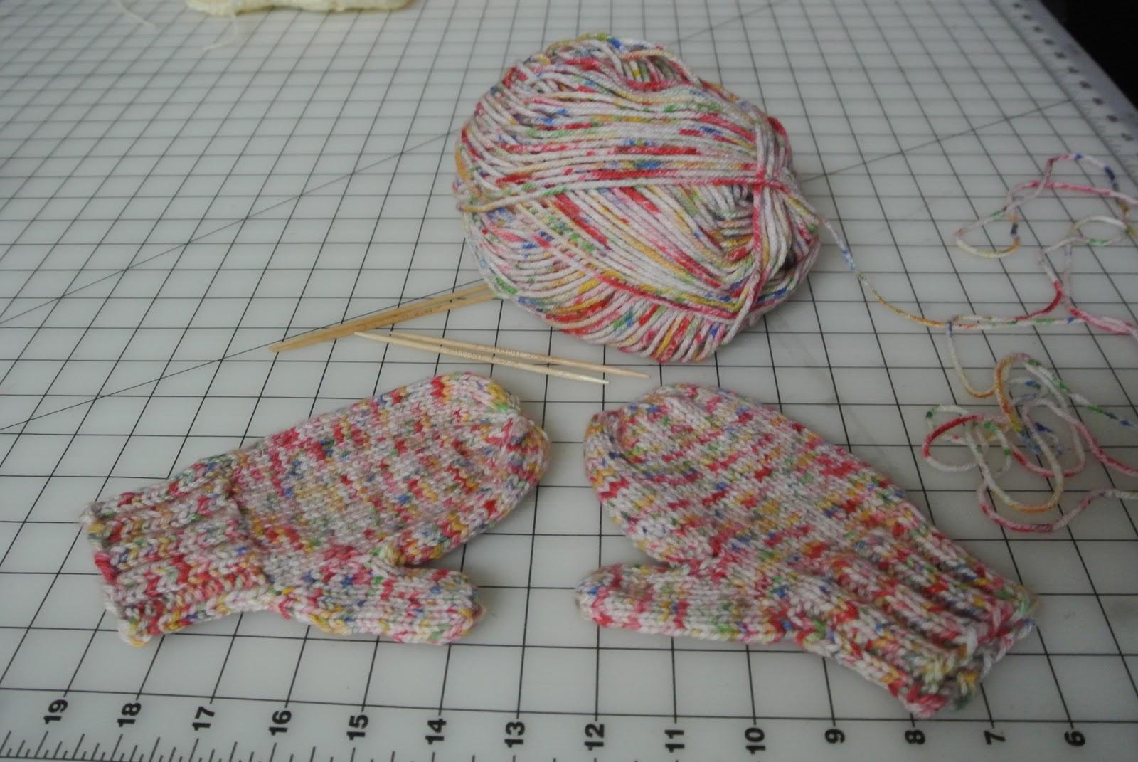 Big Twist Yarn Patterns Custom Decoration