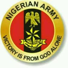 [Video] Nigeria Army Over Power Boko Haram Attack On Christmas Day 1