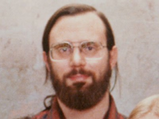 Bob Wallace qua đời năm 2002