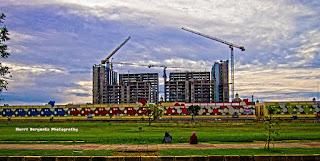 Jabar Perlu Keteladanan dalam Pembangunan