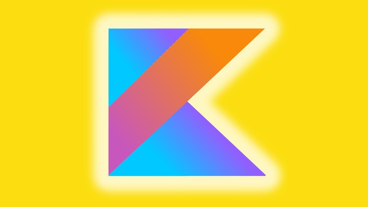 Kotlin Learn The Complete Programming Language for beginners - Udemy Course