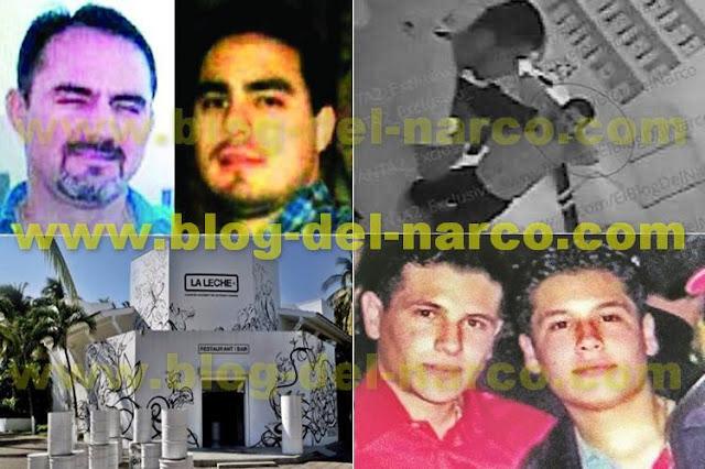 La guerra por el liderazgo del Cártel de Sinaloa no durará mucho