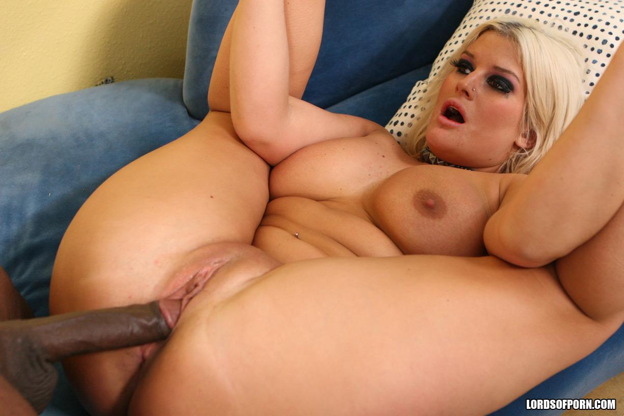 julie cash pussy