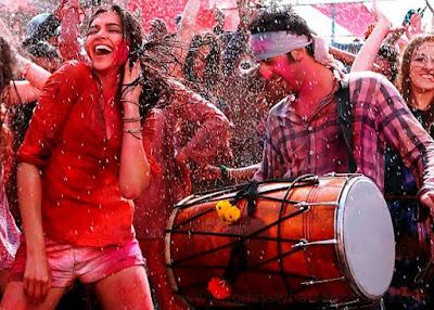 100 Happy Holi Status in Hindi   Holi Quotes in Hindi 2017