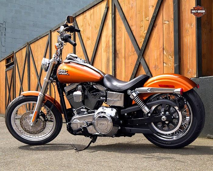 Harley Davidson Dyna Models Workshop Service Repair Manual border=