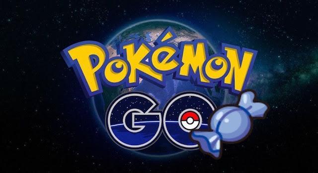 O novo sistema de companheiros de Pokémon GO lhe recompensa com Candy sua atividade física. Saiba quanto necessita andar para evoluí-los.