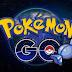 Pokémon GO: Conheça as distâncias que necessita percorrer para evoluir seus companheiros Pokémon.