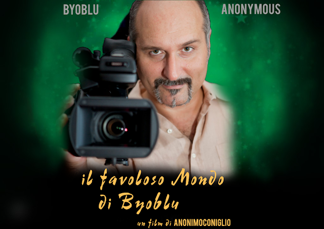 Byoblu-Favoloso-Anonymous-Grillo-M5S