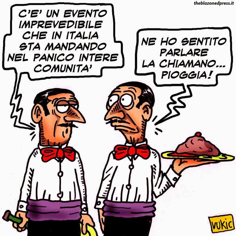belmonte mezzagno muslim See more benedetto spera (july 1, 1934)capo de la famille de belmonte  mezzagno-  vincenzo valentino, belmonte mezzagno, palermo, sicily 1878.