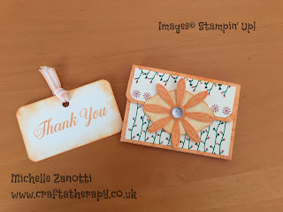http://www.craftatherapy.co.uk/2017/09/stampin-up-daisy-delight-gift-card.html