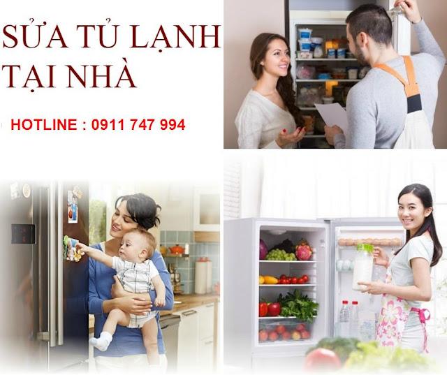 08 66 823 734 Sua Tu Lanh Uy Tin Quan Binh Tan Sua Tai Nha quan binh tan