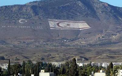 Στο στόχαστρο της Αγκυρας οι ελληνοκυπριακές περιουσίες