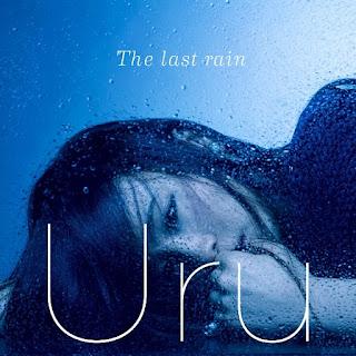 Uru - The last rain