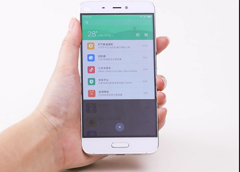 Xiaomi Mi Max scores more than 8 zillion registrations because of its first purchase.