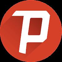 pshiphone, internet gratis, aplikasi internet gratis