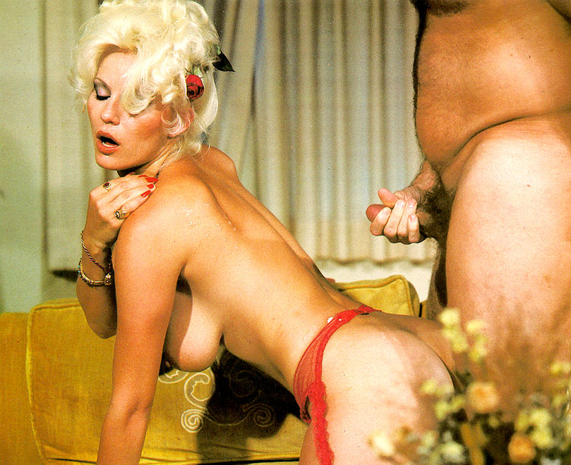 эротический seka world секи мир of erotic