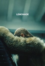 Watch Lemonade Online Free Putlocker