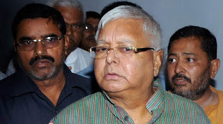 lalu-ask-nitish-on-srijan