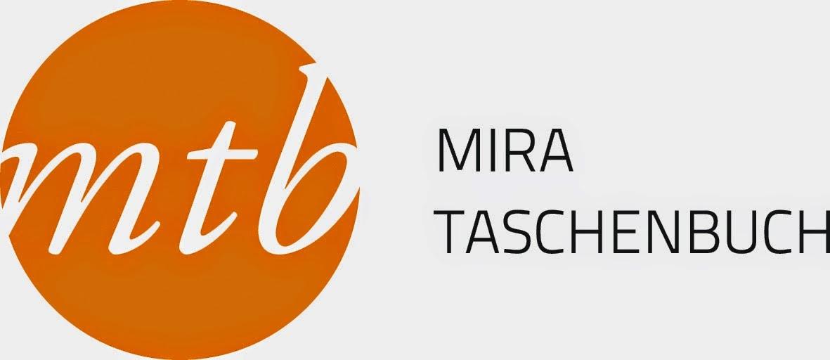 http://www.mira-taschenbuch.de/