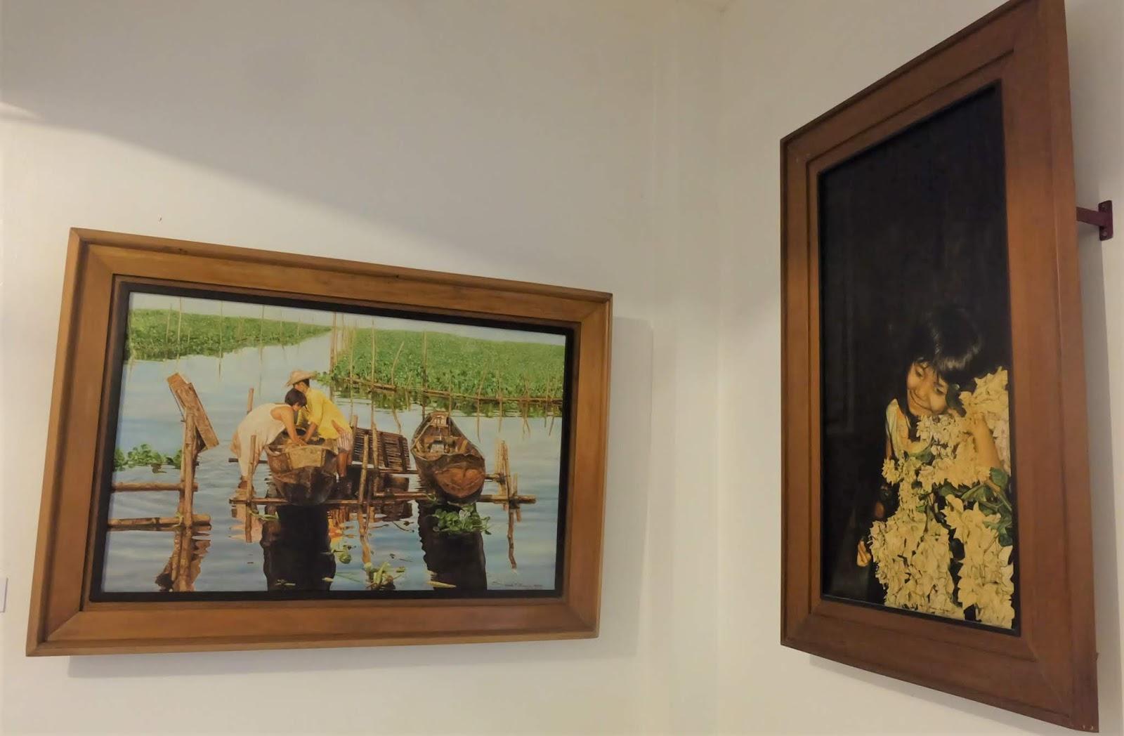 Blanco Family Art Museum