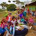 Bibliotecas Públicas Móviles inician prestación de servicios en el campo colombiano