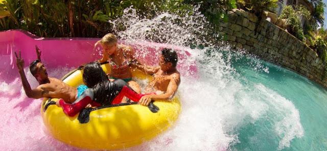 Paket Liburan Dan Wisata Murah Ke Bali Dan Terpopuler