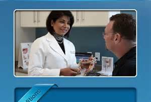 Heartburn Treatment Diet Coke