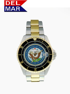 https://bellclocks.com/collections/military-watches