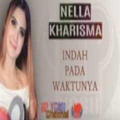 Nella Kharisma - Indah Pada Waktunya MP3