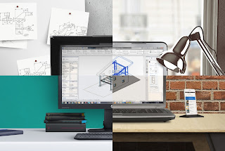 A360_Collaboration_for_Revit_desk.jpg
