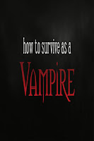 http://www.vampirebeauties.com/2018/05/vampiress-review-how-to-survive-as.html