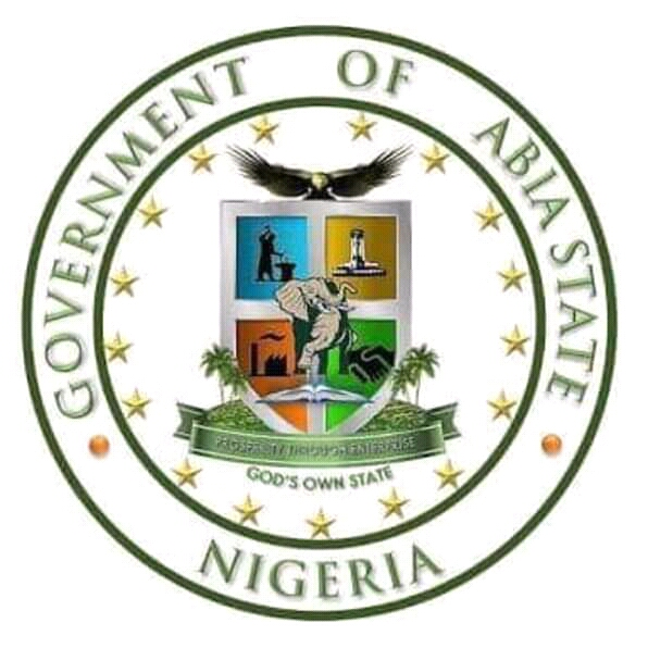 Abia  yet to receive the last tranche of Paris Club Refund - Govt