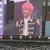WOW!! BTS World Tour: Love Yourself Dimulai Hari Ini