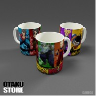 https://www.otakustore.com.br/caneca-dragon-ball-z?tracking=anime-shoujo
