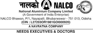 nalco-recruitment-of-doctors-engineers-law-officers-hindi-officers-hrm-manager-tngovernmentjobs