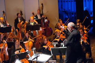 Orquesta Sinfónica de New Haven