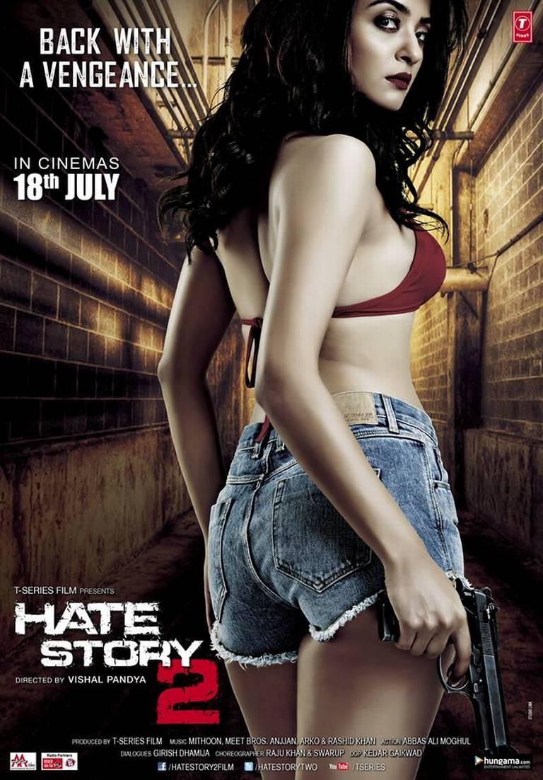 Nonton Film Semi India