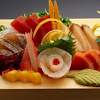 Traditional Japanese food Make Longevity