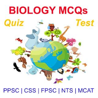 File:Biology MCAT Exams Preparations.svg