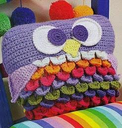http://unachechi.blogspot.com.es/2012/10/buo-crochet.html