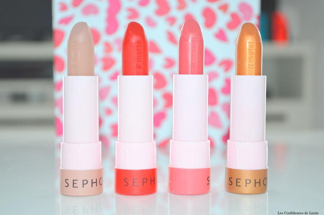 baton-mat-creme-metallise-lipstick