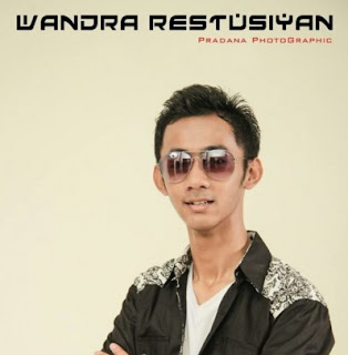 Download Mp3 Lagu Wandra Full Album mp3herman