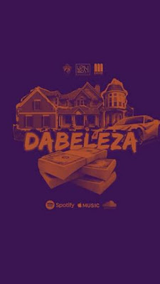 Young Splash - DaBeleza (Rap) [BAIXAR]