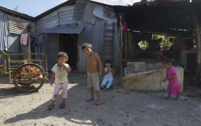 Aumenta la desigualdad en Chiapas: CIESEM