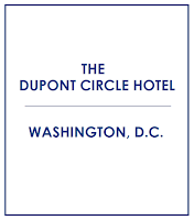 dupont circle hotel review