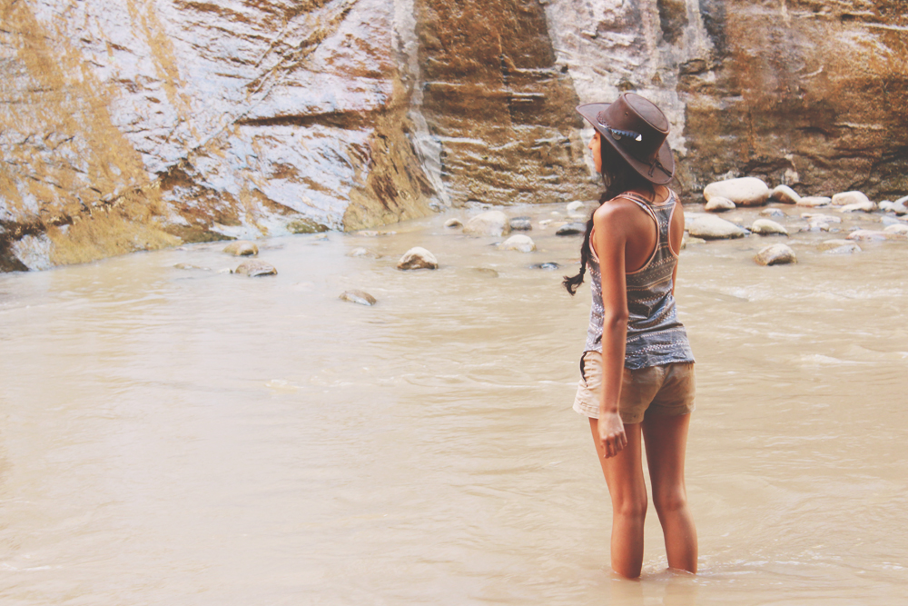 zion-national-park-wanderful-soul